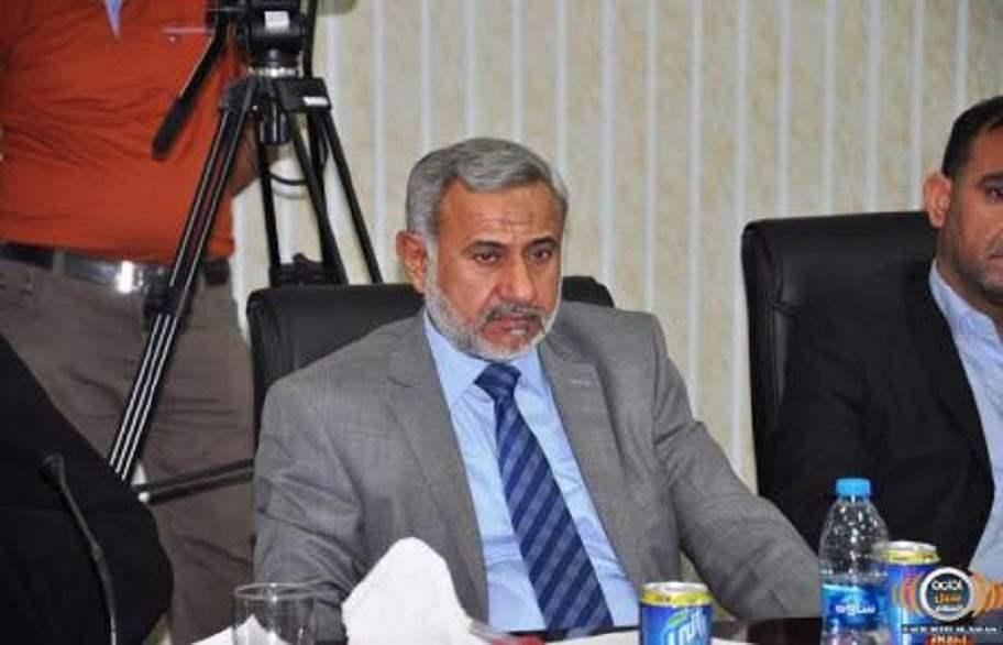 """ذي قار تطالب بإنزال اقصى العقوبات بحق قتلة زعيم السادة """"البو غنيمة"""" في العراق"""