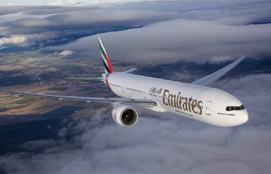 """مصرع مضيفة """"طيران الإمارات"""" في أوغندا"""