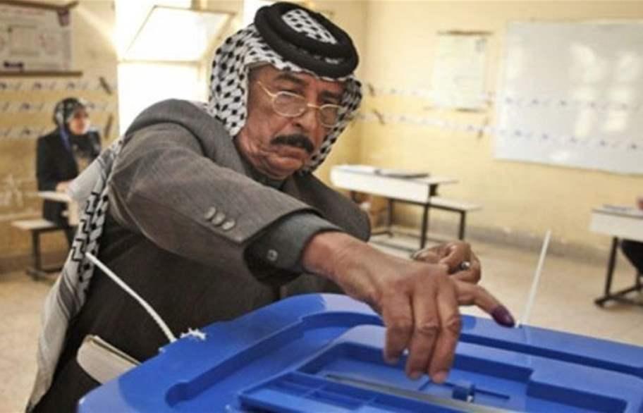 خوفا من الخسارة الانتخابية.. مرشحو ديالى يلجأون الى التحشيد العشائري