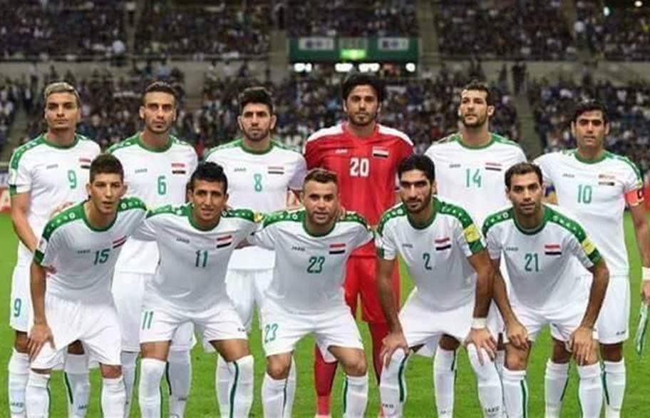 السعودية تدعو المنتخب الوطني للعب في جدة احتفاءً برفع الحظر