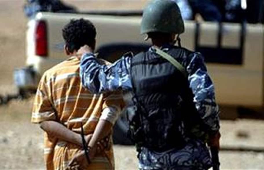 القبض على متهم محكوم غيابيا بتهمة النصب والاحتيال في كربلاء