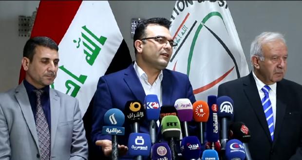 """بتوجيه من العبادي .. الحكومة العراقية تعد """"ملفاً خاصاً"""" لحل مشاكل طوز خورماتو"""