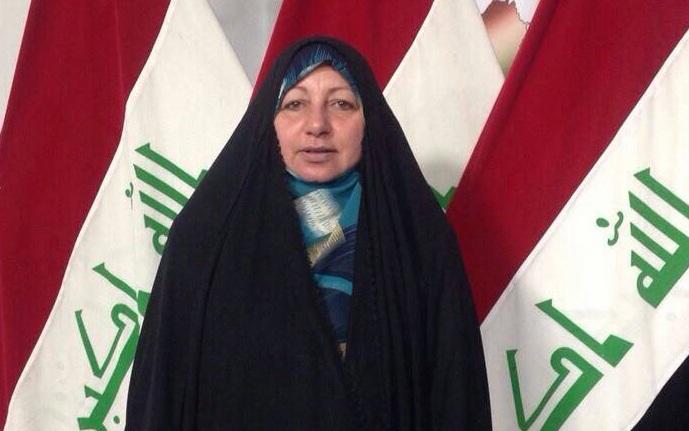 الخزرجي: رفض معصوم للموازنة قرار حزبي جاء نتيجة ضغط القيادات الكردية
