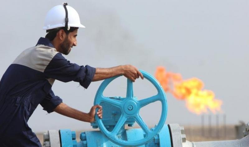 تراجع الصادرات النفطية العراقية للشهر الثاني على التوالي