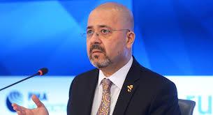 مباحثات بين بغداد وموسكو لعلاج جرحى الحشد الشعبي في روسيا