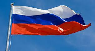 موسكو: تمت دراسة قرارات الرد على لندن بعناية مع مراعاة العواقب المحتملة