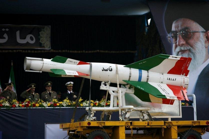 دول أوروبية تقترح عقوبات أشد على إيران