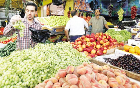 الزراعة تكشف سبب ارتفاع اسعار المحاصيل المحلية مقارنة بالمستوردة