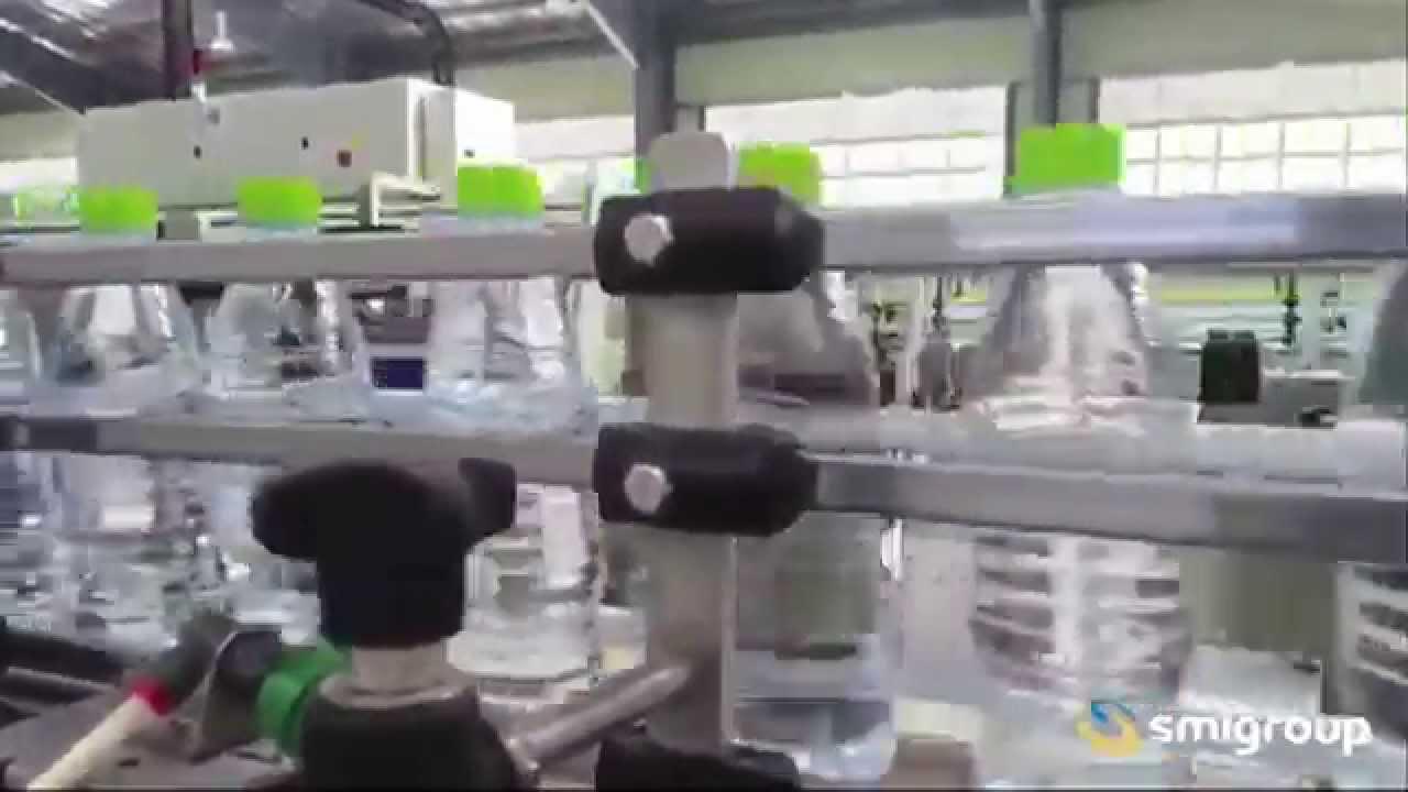 باحثون يطورون طريقة لإنتاج الماء في الصحراء