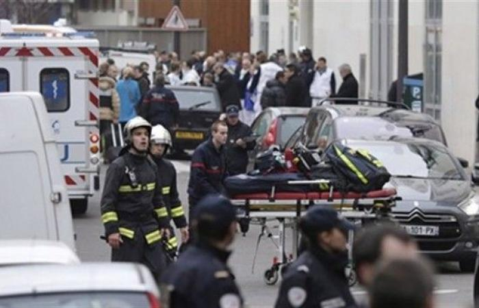 عاجل داعش يتبنى عملية احتجاز الرهائن جنوبي فرنسا