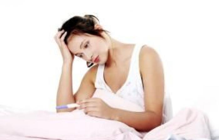 علاج هرموني يمكن النساء المصابات بالعقم من الحمل