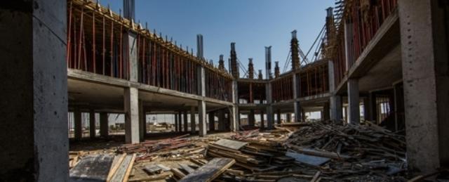 إستثمار بابل: 200 شركة إيرانية ترغب بتنفيذ مشاريع في المحافظة
