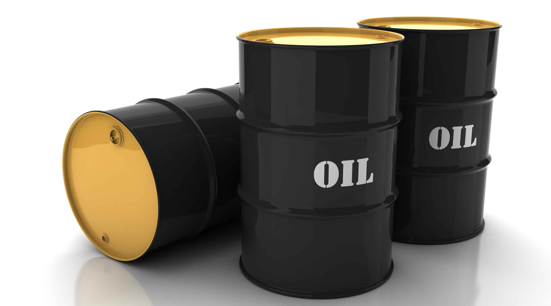 النفط يقفز فوق 70 دولارا للمرة الأولى منذ كانون الثاني الماضي