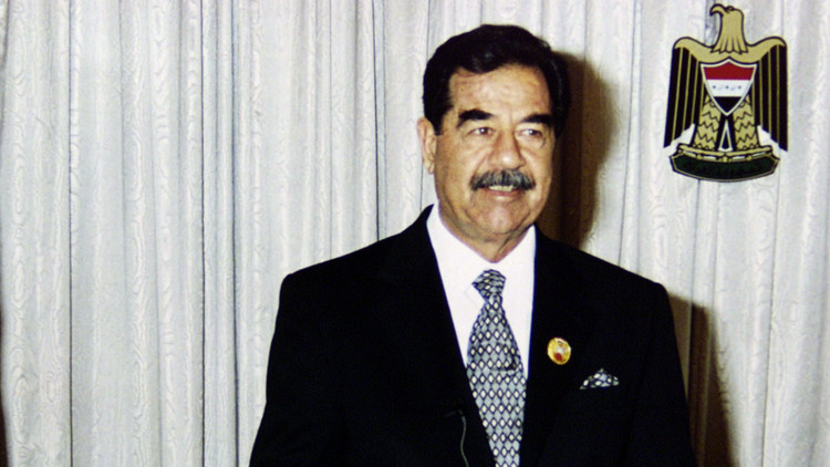 نائب يكشف عن حراك نيابي لتعديل قانون يخص الالاف من العراقيين