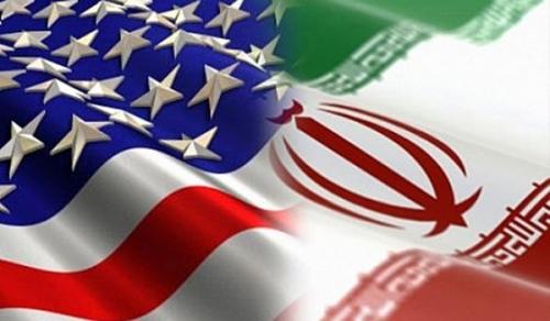 إيران وأمريكا تتفاوضان حول تنفيذ الاتفاق النووي