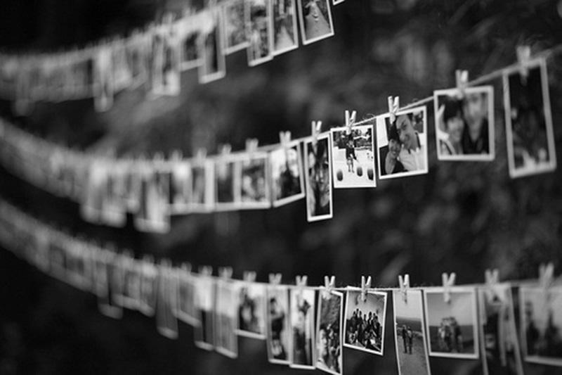 لماذا ننسى بعض الذكريات دون غيرها؟