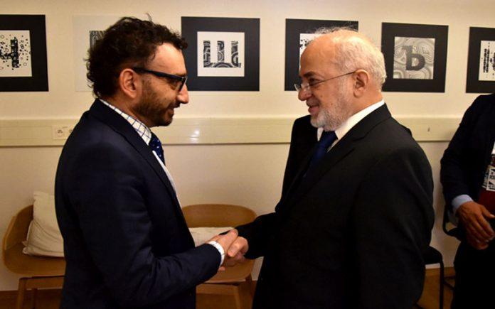 كندا تبلغ العراق بقرب تسمية سفير لها في بغداد