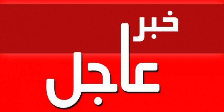 قتل ثلاثة انتحاريين وتحرير رهائن بينهم مرشحة في هيت
