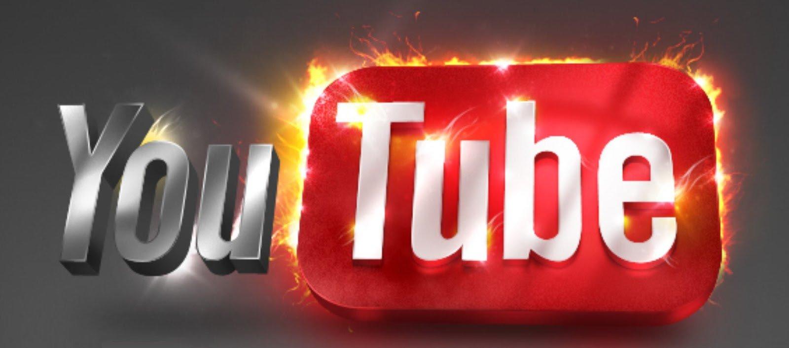 إطلاق نار قرب مقر يوتيوب في كاليفورنيا.. ومسلح طليق