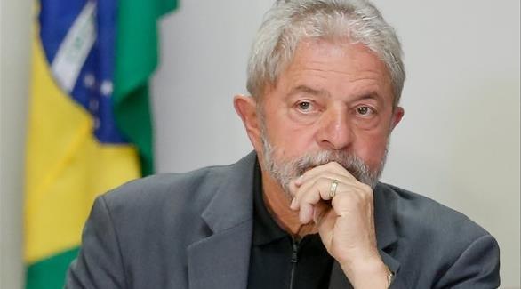 سجن الرئيس البرازيلي السابق بتهم فساد