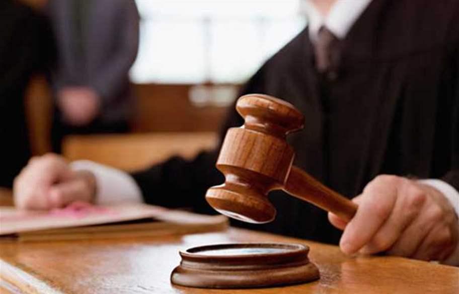 جنايات البصرة تصدر حكماً بالإعدام على إرهابي متهم بتفجير مفخخة في الزبير