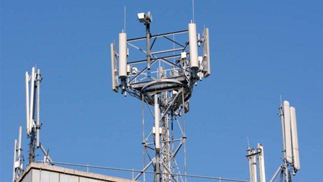 وعد جديد للاتصالات.. سرعة فائقة للانترنت وخدمات أخرى
