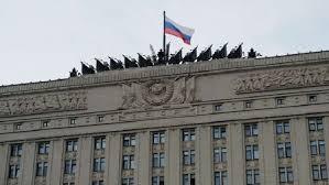 """الدفاع الروسية: نأمل في إمكانية إقناع """"جيش الإسلام"""" بترك سلاحه"""