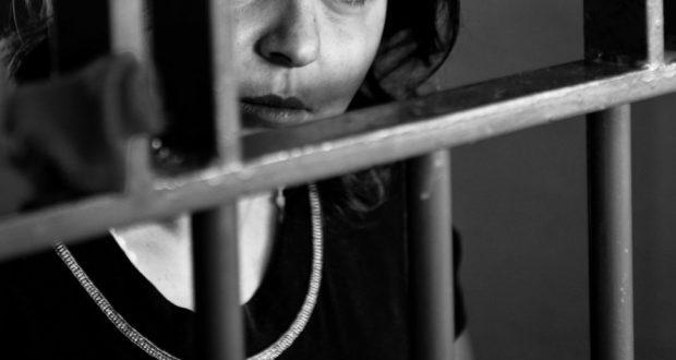 تبرئة متهمة بعد انتظار تنفيذ الإعدام 20 عاما
