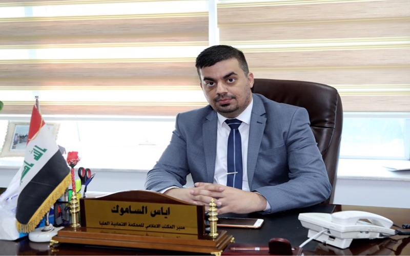 المحكمة الاتحادية: منح الكرد الفيليين دائرة انتخابية واحدة يعد خياراً تشريعاً للبرلمان