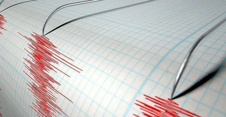 زلزال بقوة 5.9 درجة على مقياس ريختر يضرب الفلبين