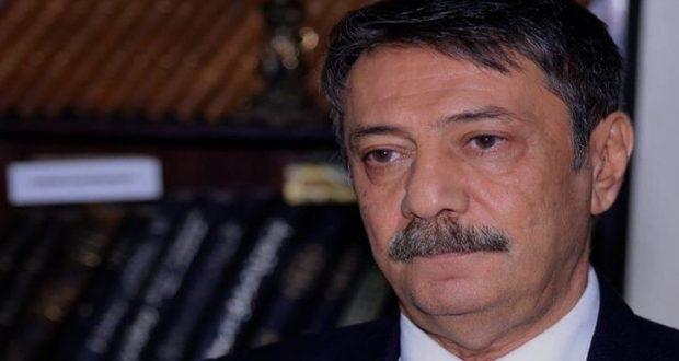 أمنية بغداد تستعرض نتائج التحقيق الأولية بحادثة استشهاد الزبيدي وتؤكد قرب الايقاع بالمنفذين