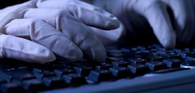 """أمن الحشد يلقي القبض على فريق """"هكر"""" قام بمحاولة اختراق مواقع الفيس بوك التابعة للحشد"""