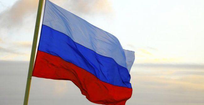 روسيا: انسحاب ترامب من الاتفاق النووي يهدد الأمن الدولي