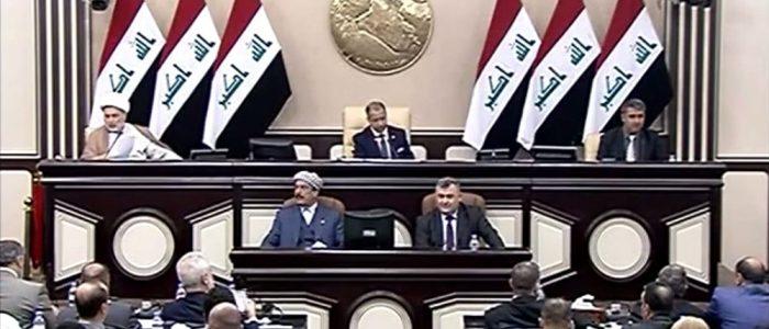 البرلمان يكشف عدد جلساته والاستجوابات والقوانين المشرعة خلال 4 سنوات