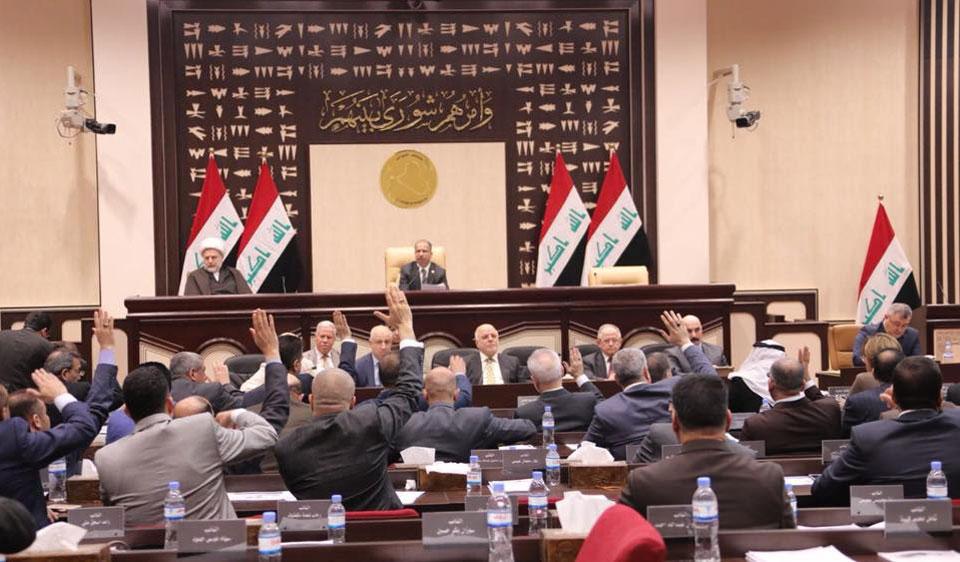صحيفة: الكرد سيخسرون عشرات المقاعد النيابية بسبب الاستفتاء