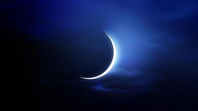 أوقاف كردستان: الخميس أول أيام شهر رمضان