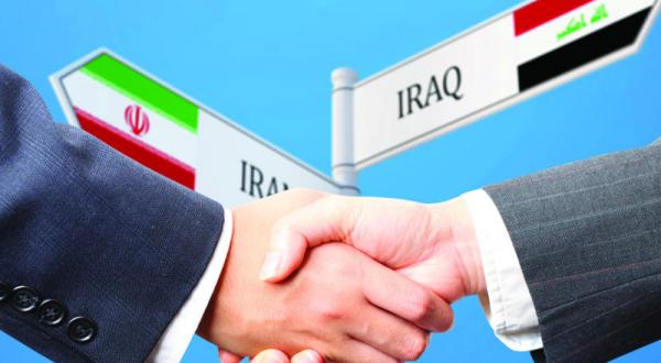 السفارة الإيرانية: الانتخابات العراقية ستعزز صداقة البلدين