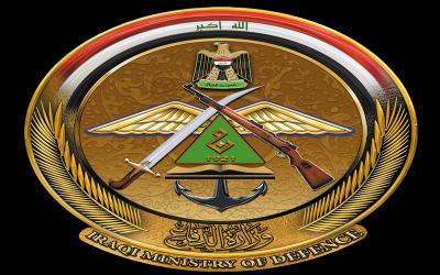الدفاع تحتفل باختيار بغداد عاصمة للإعلام العربي