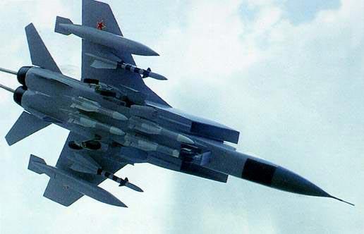 العراق يتسلم 6 طائرات مقاتلة كورية كدفعة ثانية