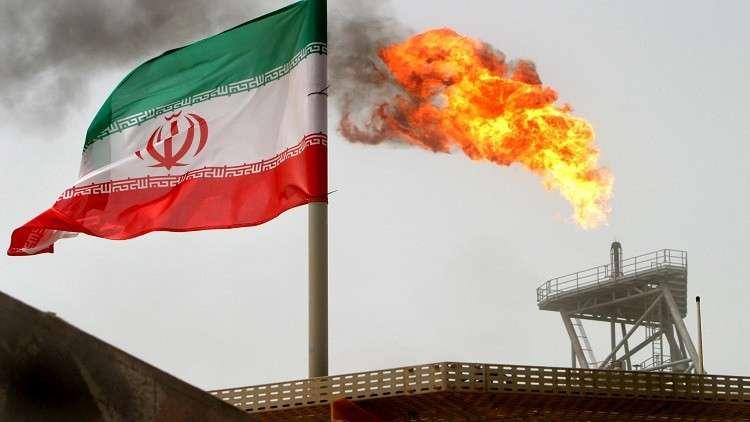 إيران: انسحاب أمريكا من الاتفاق النووي لا يؤثر على صادراتنا النفطية