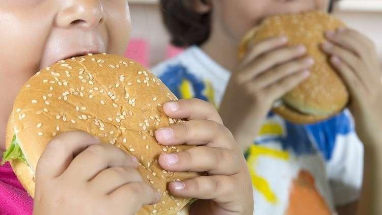 """8 عادات يومية """"سيئة"""" قد تفيد الصحة"""