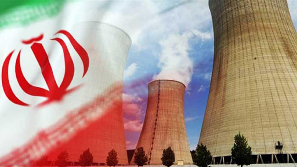 ثلاث دول عظمى والأمم المتحدة تؤكد إلتزامها بالاتفاق النووي مع إيران