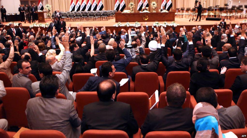 بالوثائق.. جمع تواقيع 81 نائباً لعقد جلسة طارئة لمناقشة تزوير نتائج الانتخابات