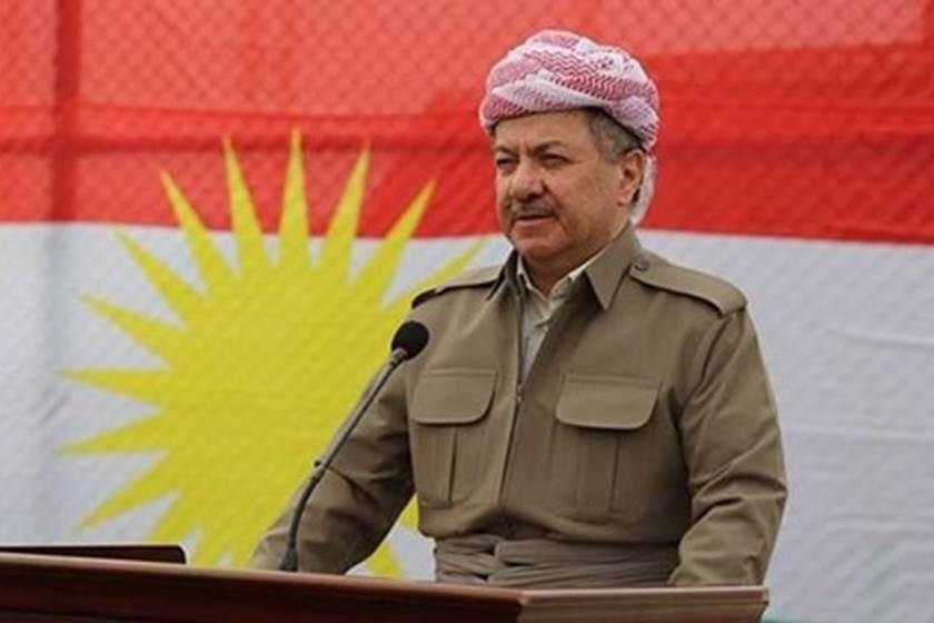 أول وفد كردي يصل الى بغداد غداً لبحث تشكيل الحكومة المقبلة