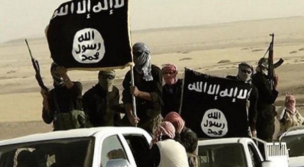 داعش تتبنى طعن باريس والشرطة الفرنسية تكشف عن هوية المنفذ