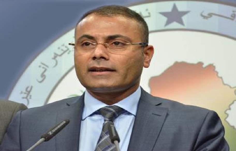 نائب: مسؤولون بكردستان يهددون الموظفين بعقوبات إدارية إذا لم يصوتوا لمرشحي الحزبين الحاكمين
