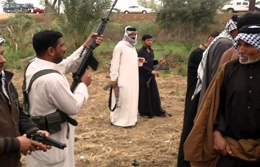 بسبب دجاجة.. معركة مسلحة تنهي حياة 3 أشخاص بين قتيل وجريح في الديوانية