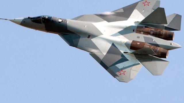 وزارة الدفاع تعلن وصول الدفعة الثانية من طائرات T50 إلى العراق