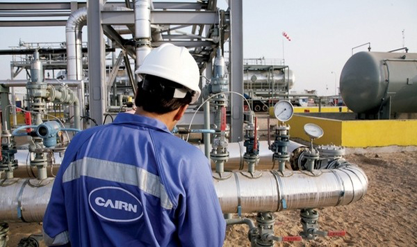 العراق: اوبك ستناقش نقصاً محتملاً لصادرات نفط ايران