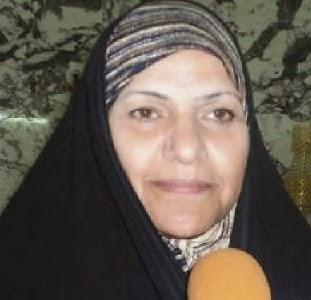 وفاة مرشحة عن دولة القانون ببابل وقتل مرشح في نينوى